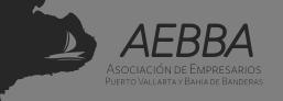 Asociacion de Empresarios AEBBA