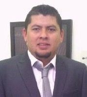 Juan Carlos Chagoyan Contreras