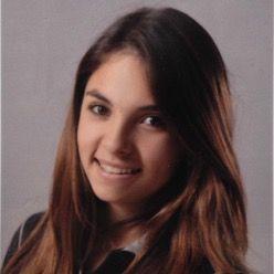 Ximena Mendez