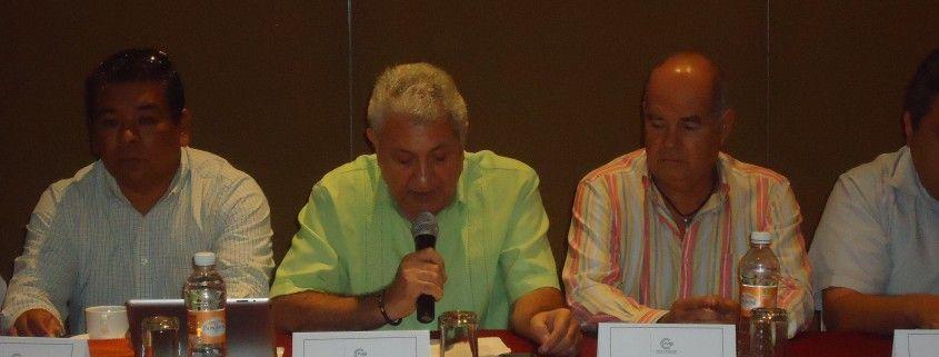 DISPOSICION DISPOSITIVOS PUBLICITARIOS EN VALLARTA