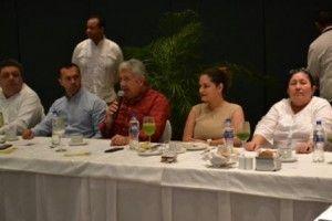 LOGRAN CONVENIO EL CCPVBB Y UTBB 2