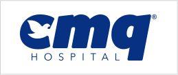 Hospital CMQ Puerto Vallarta y Riviera Nayarit