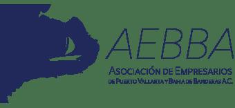 Asociacion de Empresarios de Puerto Vallarta y Bahia de Banderas