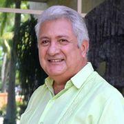 Dr Jorge Villanueva