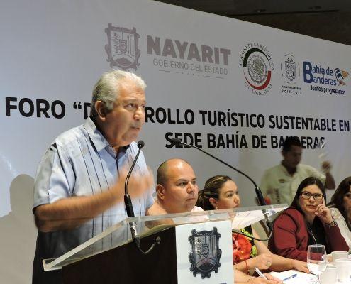 Asociación de Empresarios Puerto Vallarta Riviera Nayarit