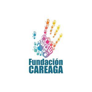 Fundacion Careaga