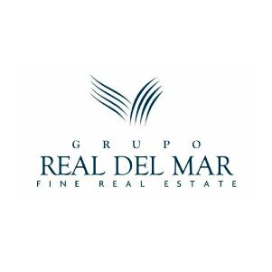Grupo Real del Mar