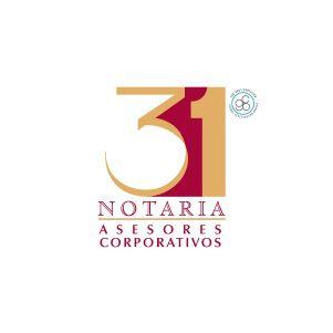 Asociación de Empresarios Vallarta Nayarit