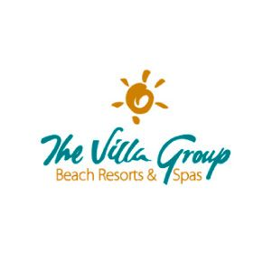 The Viila Group