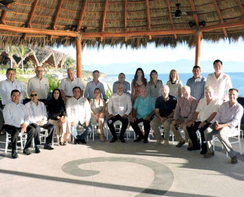 Asociación de Empresarios Puerto Vallarta y Bahía de Banderas