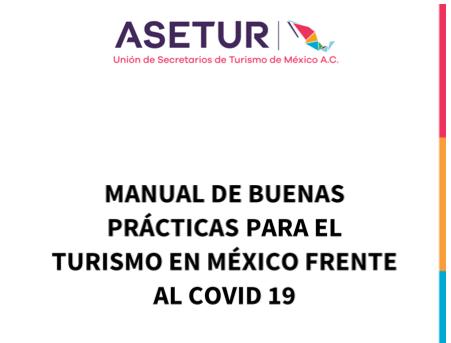 Turismo-Covid-19