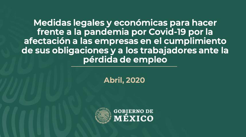 COVID-19-EMPRESAS-MEXICO