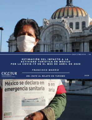 Empresarios-Covid-19-Mexico