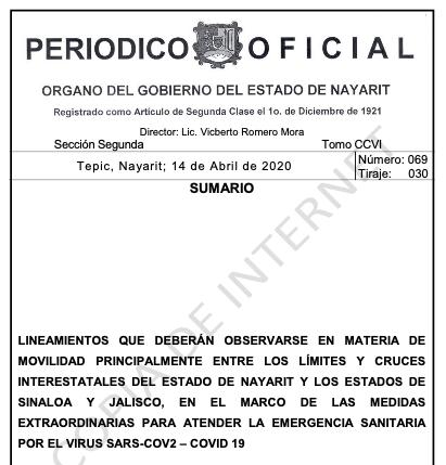 Empresas_Covid-19-Mexico