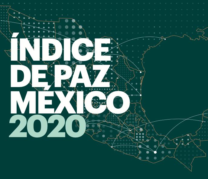 Asociación de Empresarios Mexico