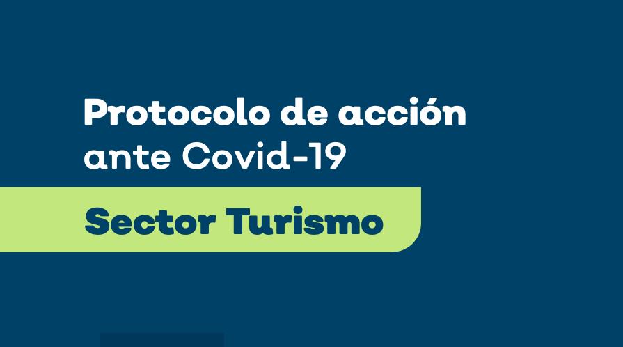 Protocolos turismo Jalisco