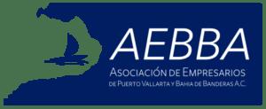 Asociacion de Empresarios de Puerto Vallarta y Bahia de Banderas AEBBA