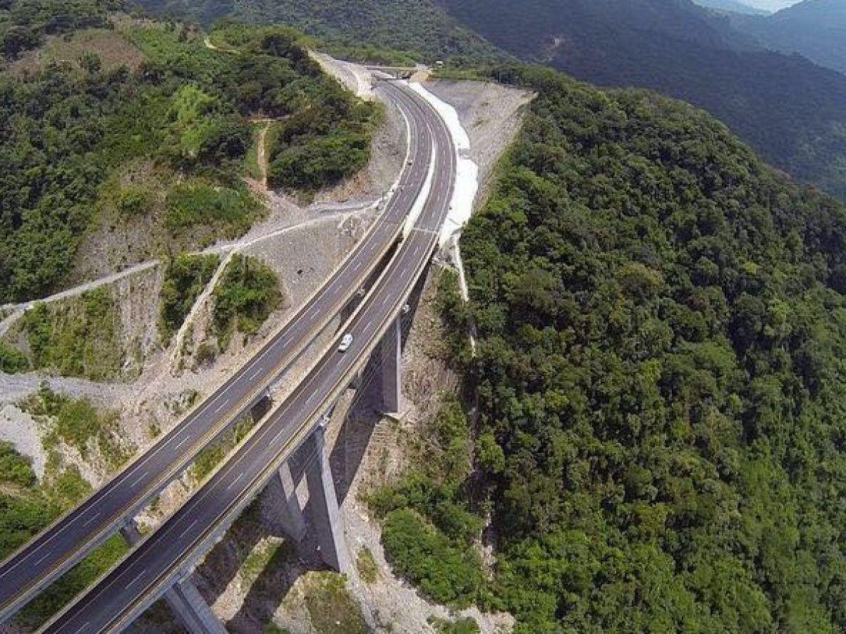 Vía corta Guadalajara Puerto Vallarta